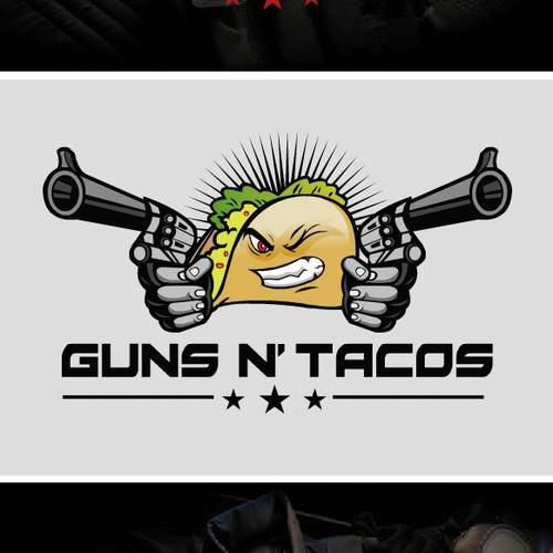 GUN N TACOS