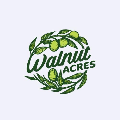 Walnut ;]