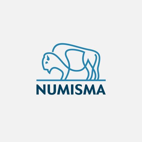 Numisma