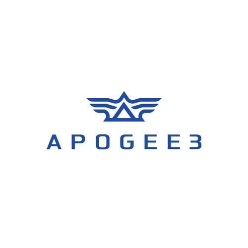 New Web Product Logo