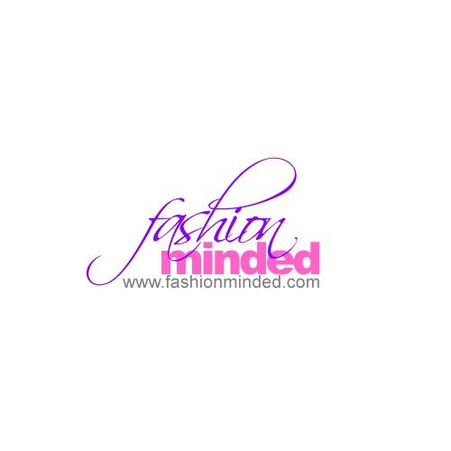Bridal Products eCommerce Logo
