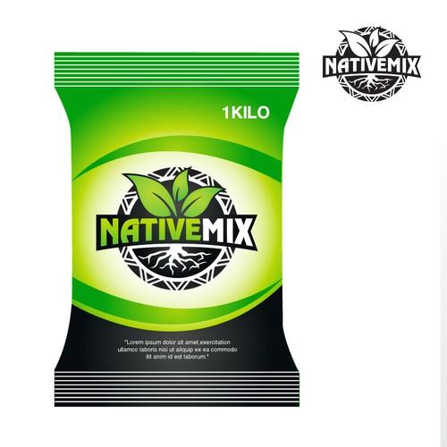 Native Mix