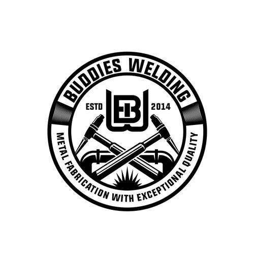 Buddies Welding