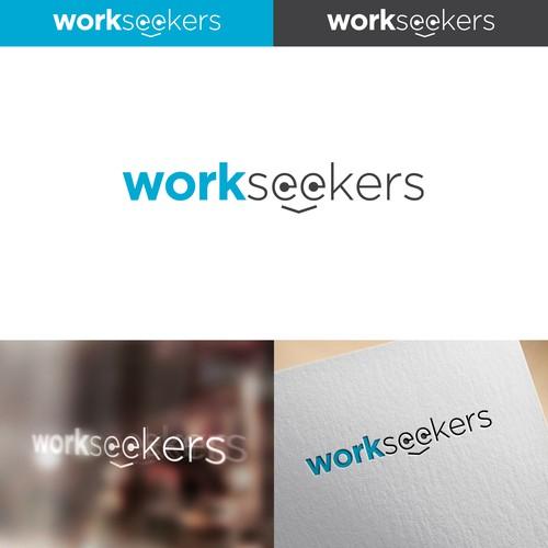 workseekers