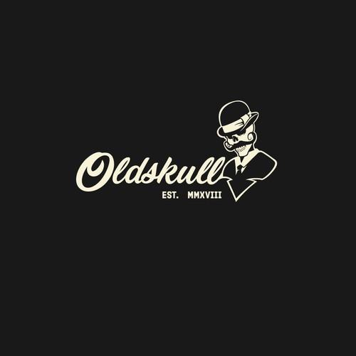 Oldskull