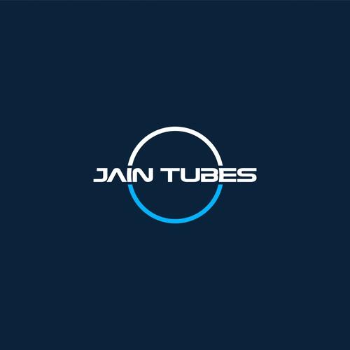 Jain Tubes