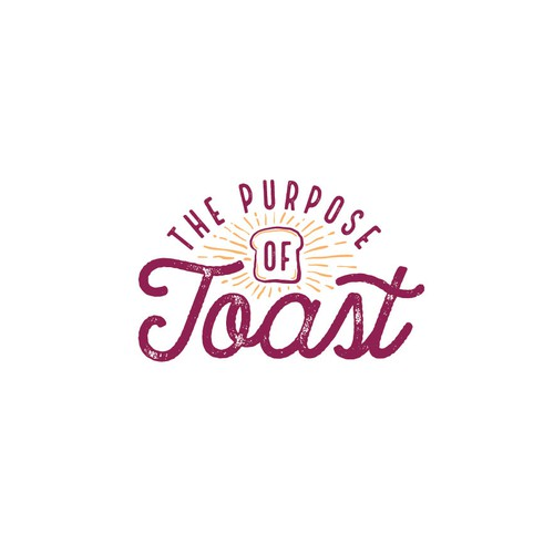 The Purpose of Toast