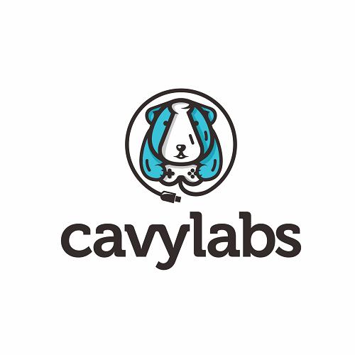 cavylabs