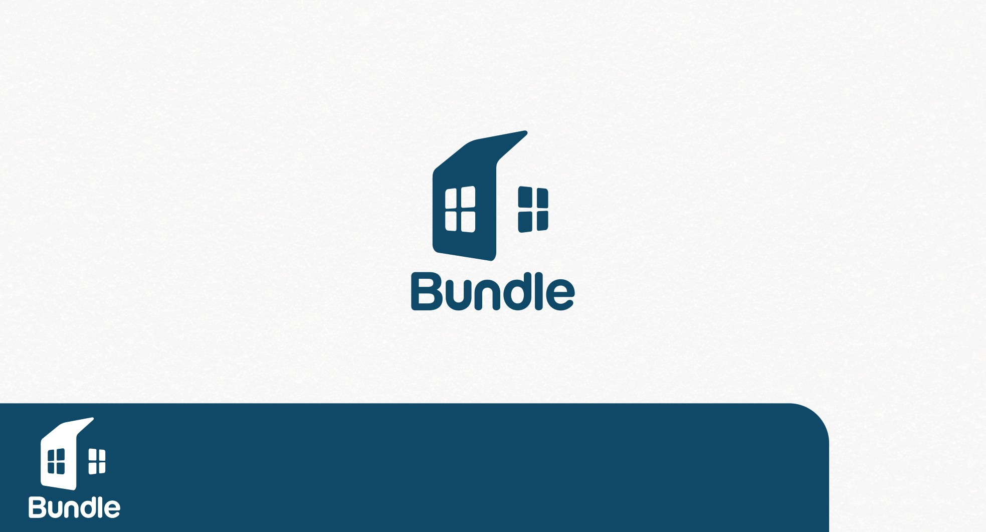 Create an iconic logo that celebrates the beauty and simplicity of prefab homes!