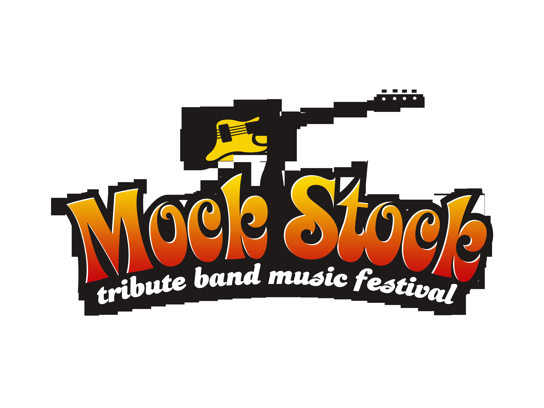 Music Festival Logo Needed