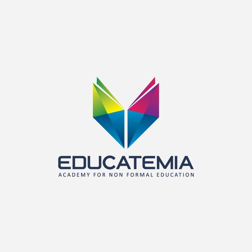 EDUCATEMIA