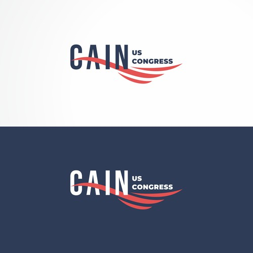 CAIN for US Congress