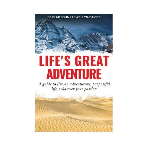 Life's Great Adventure