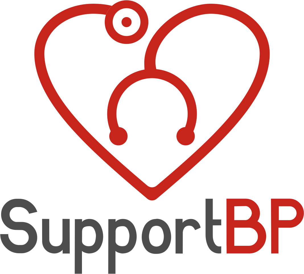 Create a great logo for SCIENCE! Blood pressure research study needs help :)