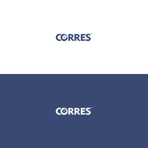 corres (data encription)