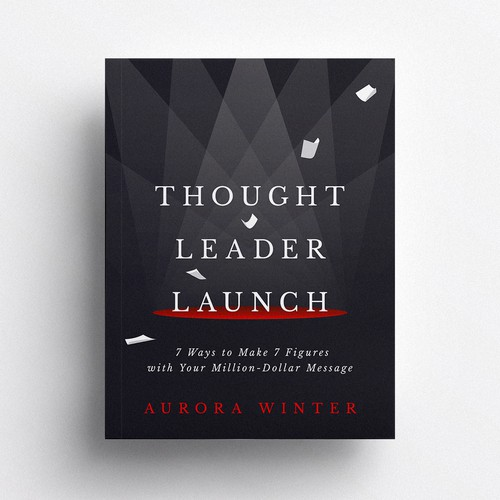 Thought Leader Launch