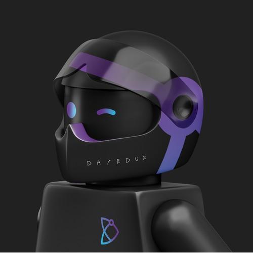 DAIRDUX logo