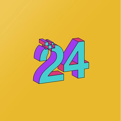 24hourhomepage.com