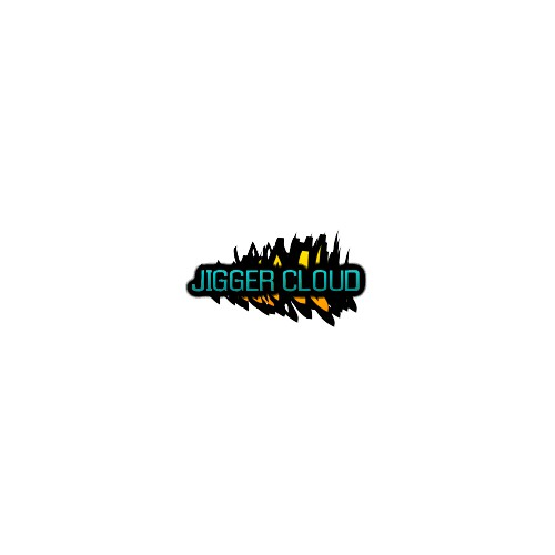 logo for JiggerCloud