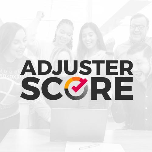 Adjuster Score