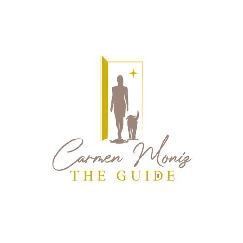 Carmen Moniz - The Guide