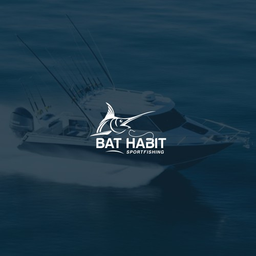 Bad Habit Sportfishing