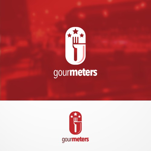 Gourmeters