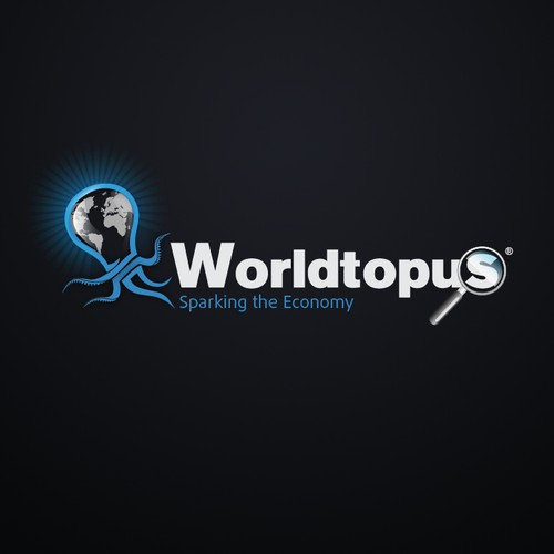 Worldtopus