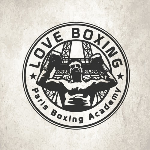 Paris Boxing Academy