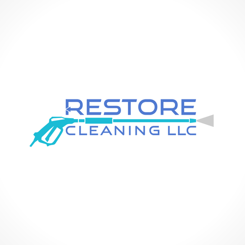 Restore Cleaning LLC.