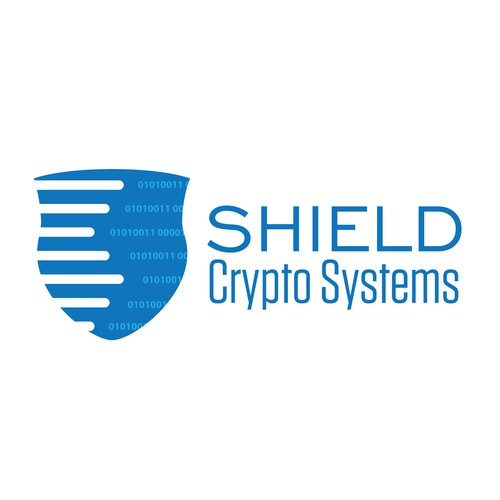 Shield Crypto Systems