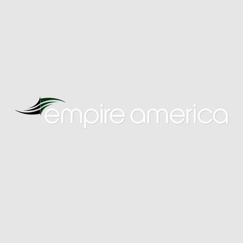 Redesign of Existing Mortgage Company Logo Needed