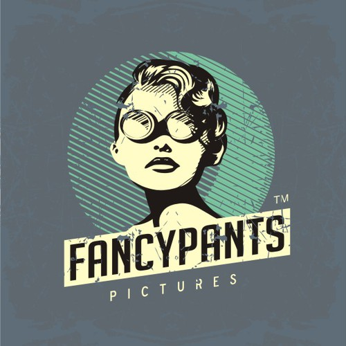 fancypannt