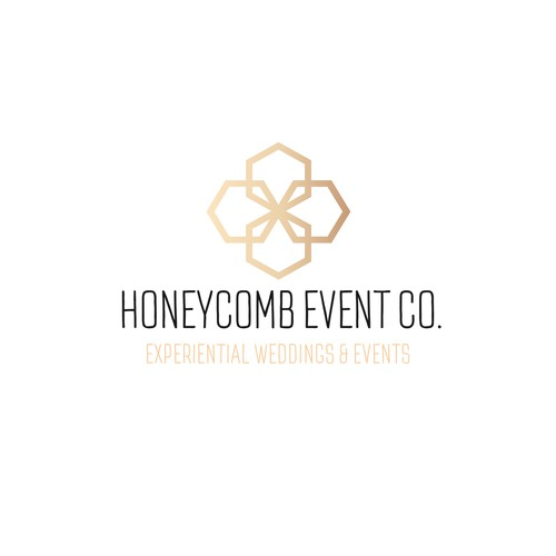event co.