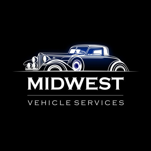 MIDWEST VEHICLE SERVICES