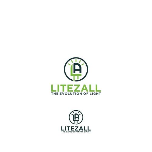 LitezAll (optional)