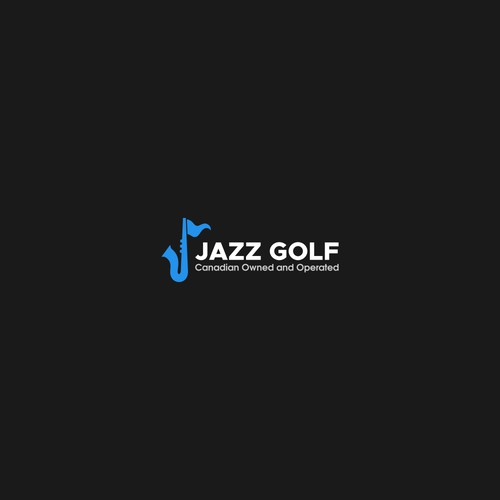 Proposal for JAZZ GOLF