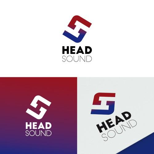 Logo HeadSound