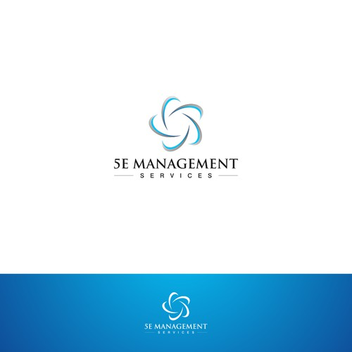 5E Management Services