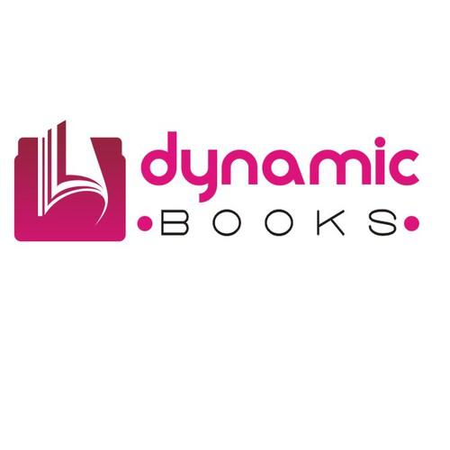 logo for DynamicBooks