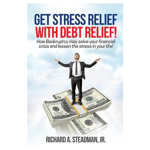 Debt book Bold