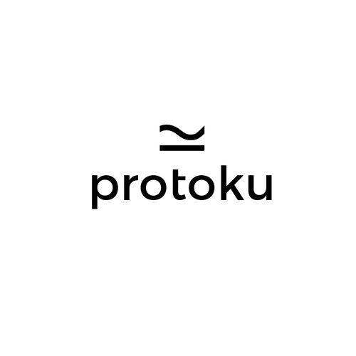 Protoku Abstract Design