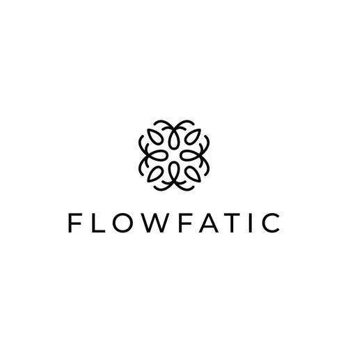 FLOWFATIC