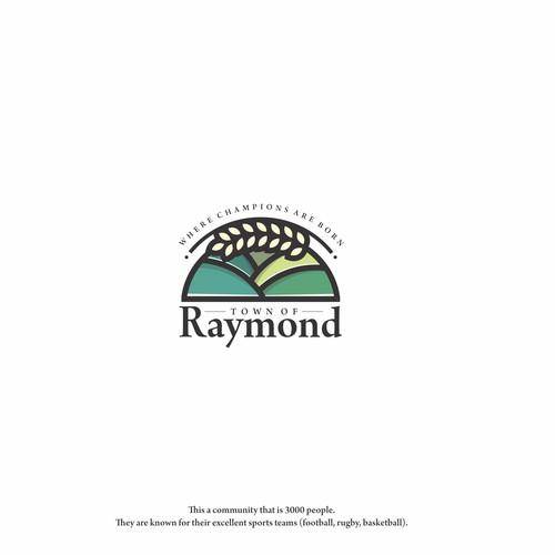 Town of Raymond