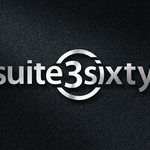 Suite3Sixty Logo