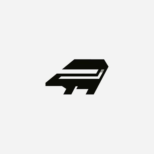 Skunk Logo