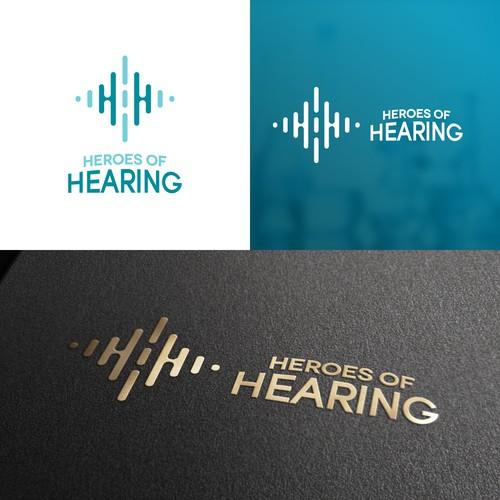 Heroes of Hearing