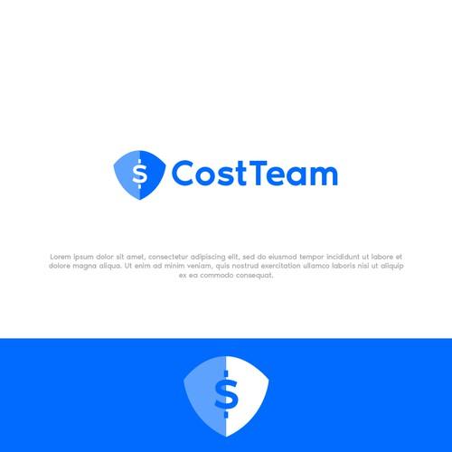 Cost Team