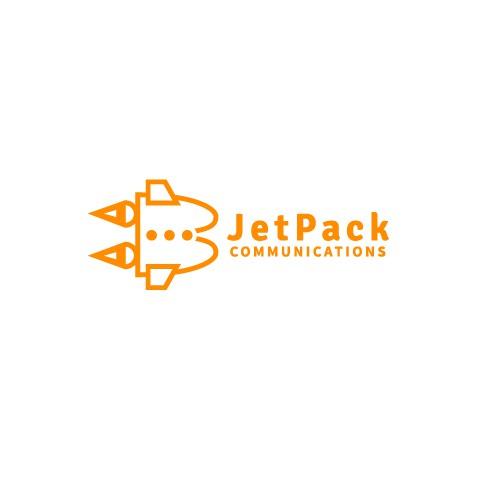 JetPack Communications