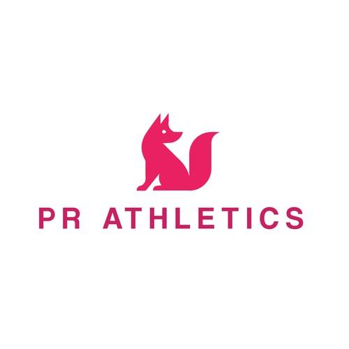 Modern Athletics Logo